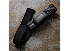 Polar chest strap transmitter