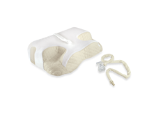 Contour CPAP pillow accessory kit
