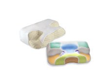 CPAP Support Pillow from Contour