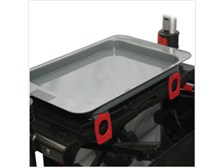 Tray for Escape Rollator