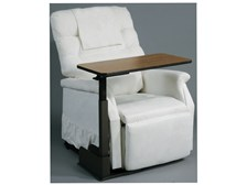 Chair Assist Table for Lift chairs, Recliners and Sofas by Drive Medical