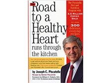 Road to a Healthy Heart