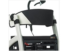 Rollz Back Support Backrest