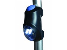 Silverlux Mobility Aid LED Light attachment
