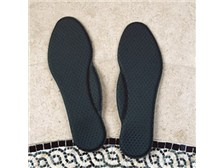 Stimulite Insoles for men