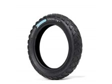 X-Country All Terrain Trionic tire