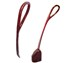 Shoehorn: Cherry