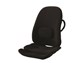 Combination: Best of ObusForme backrest and cushion
