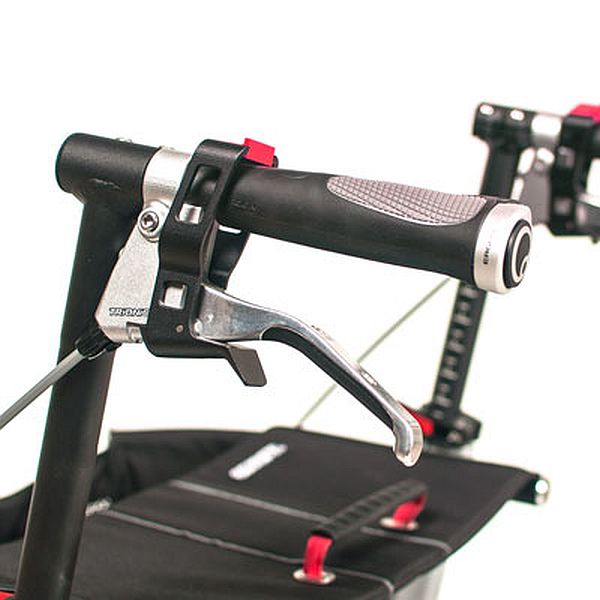Trionic_Brake_Levers