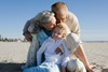 grandparents_beach_2010