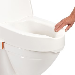 1etac_my-loo_function_and_comfort_577070