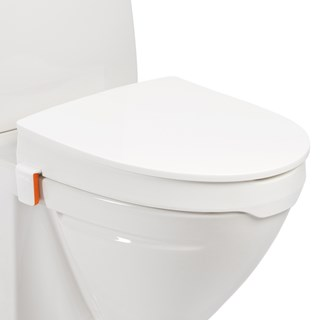 4etac_my-loo_6_cm_with_lid_cropped_581011
