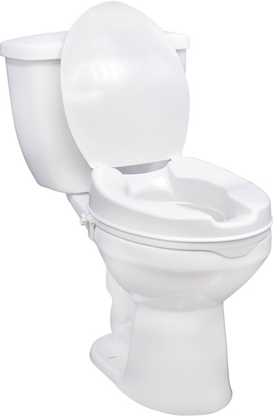 12063_manual_parent_raised_toilet_seat_w_lid