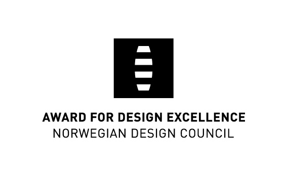 norwegian_design_award